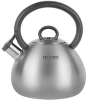 Чайник Rondell RDS-1420 Filigran