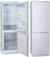 Xолодильник ATLANT XM 6021-031