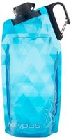 Cascade Design DuoLock Bottle BluePrisms 750ml