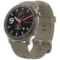 Xiaomi Amazfit GTR 47mm Watch , Gray