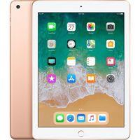 Apple iPad,32Gb,Wi-Fi,Gold