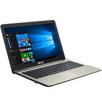 "15.6"" ASUS X541NA VivoBook Max Silver Gradient"