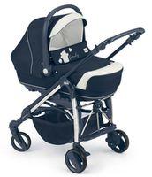Cam Comby Family 845-594 Dark Blue