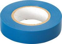 купить Изолента ПВХ 15*20 синяя (250 шт) (210251) в Кишинёве