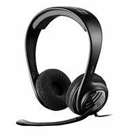 Headset Sennheiser GSP 107