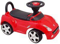 Baby Mix UR-HZ603 Машина