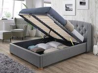Кровать HAMPTON