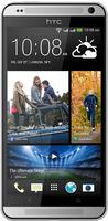 HTC Desire 700 2 SIM (DUAL) White