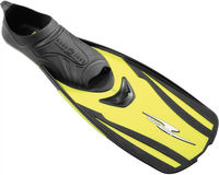 Ласты Aqualung Palme Motion Yellow 40/41