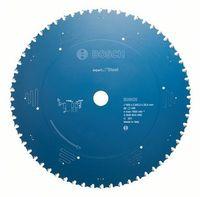 Disc de tăiere Bosch 2608643059