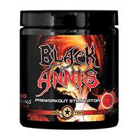 Black Annis DMAA 50 порций