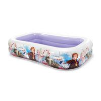Intex Детский надувной бассейн Feozen