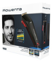 Машинка для стрижки волос ROWENTA TN1350F0