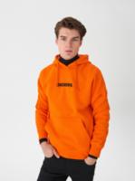 Трикотаж HOUSE Оранжевый