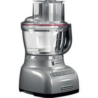Robot de bucătărie Kitchen Aid 5KFP1335ECU