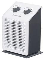 Тепловентилятор Electrolux EFHS1115