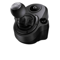Logitech Driving Force Shifter for G29 and G920 Driving Force