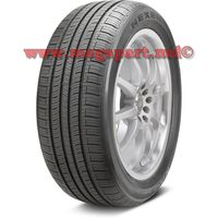*225/60 R17 99T Roadstone Npriz AH5