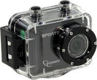 Action camera Gembird ACAM-002