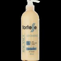 Balsam pentru toate tipurile de păr, ACME Fortesse PRO, 400 ml., BALANCE - pH echilibru