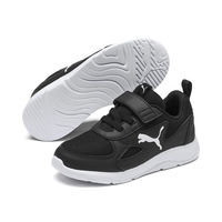 Кроссовки Puma Fun Racer AC PS