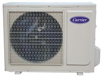 Carrier 42QTD09713GE/38QTD009713GE