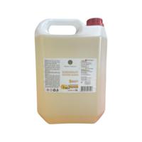 Aнтисептик для рук Herbal Therapy 5L с экстрактом ромашки/календулы и прополиса