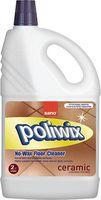 cumpără Sano Poliwix Ceramic Detergent lichid pentru pentru pardoseli ceramice (2 L) 430671 în Chișinău