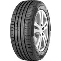 Continental ContiPremiumContact 5 88T, 185/65 R 15