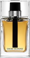 Christian Dior Dior Homme EDT 150ml