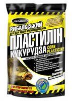 Plastilină porumb Megamix 500 g