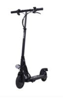 Nilox Scooter Electric DOC URBAN