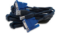 Cable Kit D-Link DKVM-CU