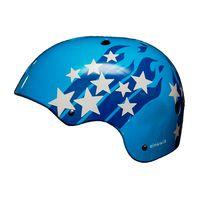 Шлем для роликов детский Eimskip Kiwanis, eimskip001