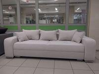 Canapea JAZZ