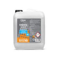 Clinex DiShine 5l clătirea și lustruirea vaselor