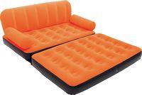 BESTWAY 3 in 1 188х152х64 cm, оранжевый