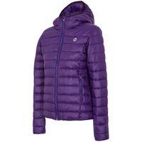 4F Женская куртка KUD002
