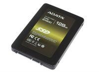 128Gb ADATA SX900 XPG, SSD 2.5