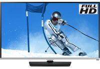 LED телевизор Samsung UE22H5000