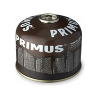 Баллон газ. резьб. Primus Winter Gas 230 g, 220771