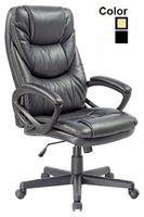 Art Memphis HB - Офисное кресло