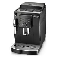 Кофемашина DeLonghi ECAM 23.120.B, Black