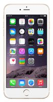 Apple iPhone 6s 64GB, Gold