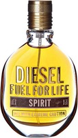 Diesel Fuel For Life Spirit EDT 30ml