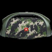 Boxe wireless Bluetooth