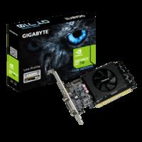 Gigabyte GT710 1GB GDDR5 Low Profile