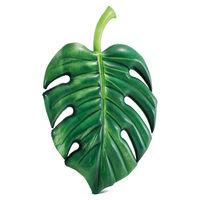 Intex надувной плотик Пальмовый Лист