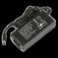 Mikrotik 48POW, adapter 48v 1.46A 70W