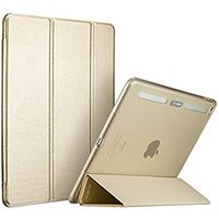 "Smart Case Ipad Pro 12.9"", Gold"